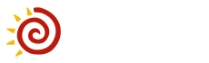 The Academy Villas Retina Logo